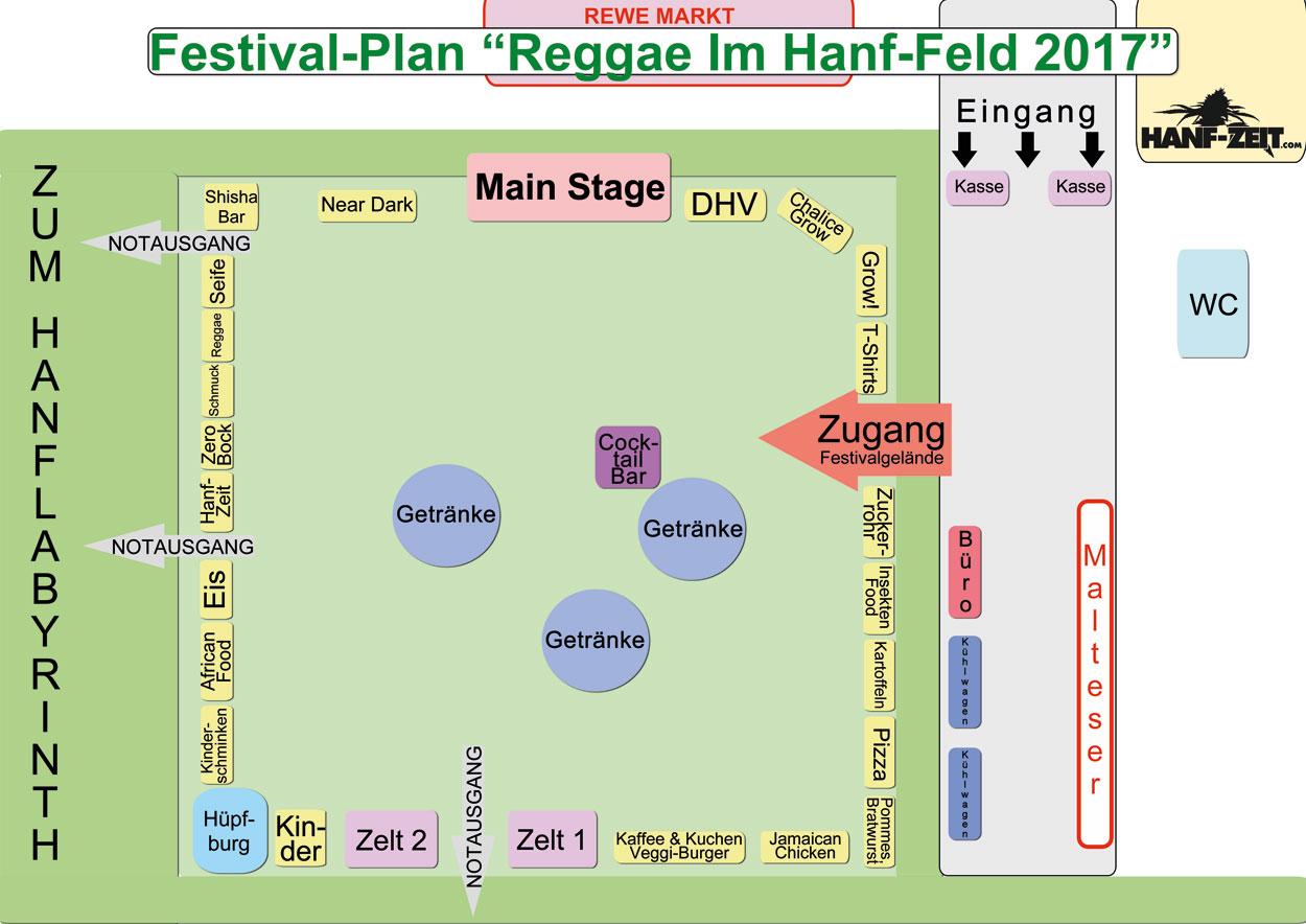Festival-Gelände-Plan_Websize