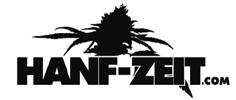 Hanf-Zeit.com