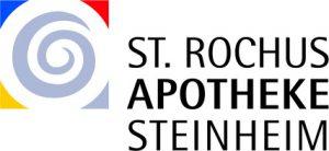 St-Rochus-Apotheke