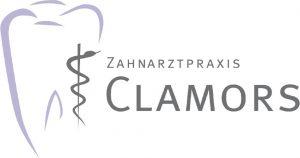 Zahnarztpraxis Clamors